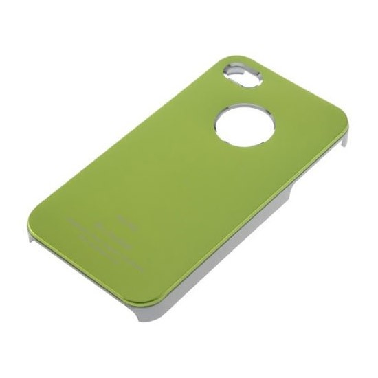 iphone-4-4s-iqwo-air-jacket-verde-lima