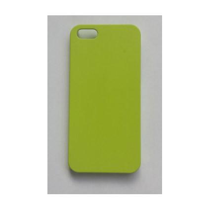 iphone-5-iqwo-funda-luminiscente-verde-mate