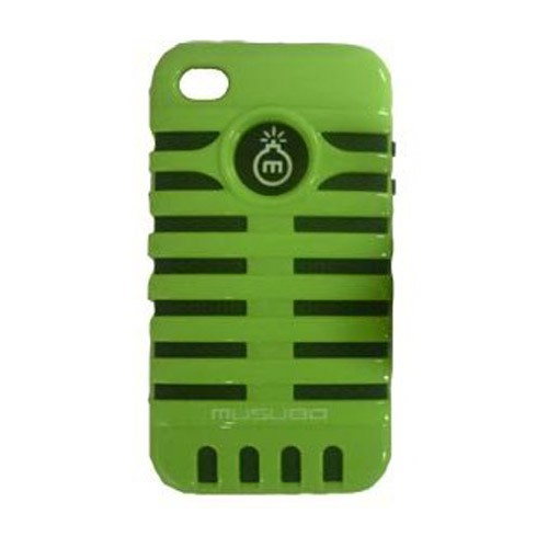 iphone-5-iqwo-funda-musobo-elvis-verde