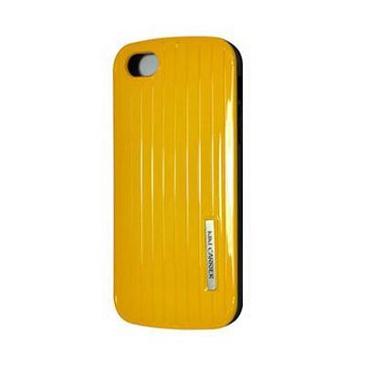 iphone-5-5s-iqwo-funda-cover-trasero-duro-amarillo