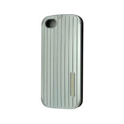 iphone-5-5s-iqwo-funda-cover-trasero-duro-plata