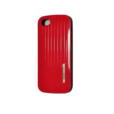 iphone-5-5s-iqwo-funda-cover-trasero-duro-rojo