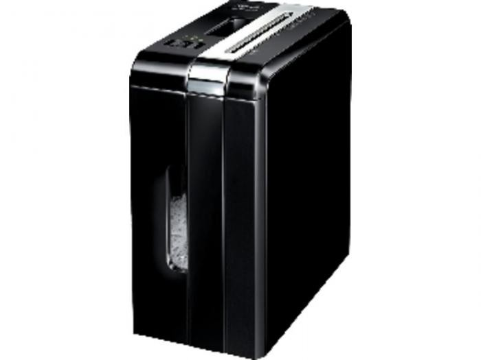 Destructora de Papel Fellowes DS-1200CS