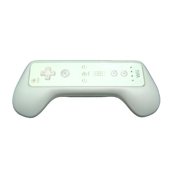 wii-remote-controller-grip