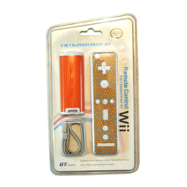 wii-kit-personalizacion-wii-remote-gtcoupe