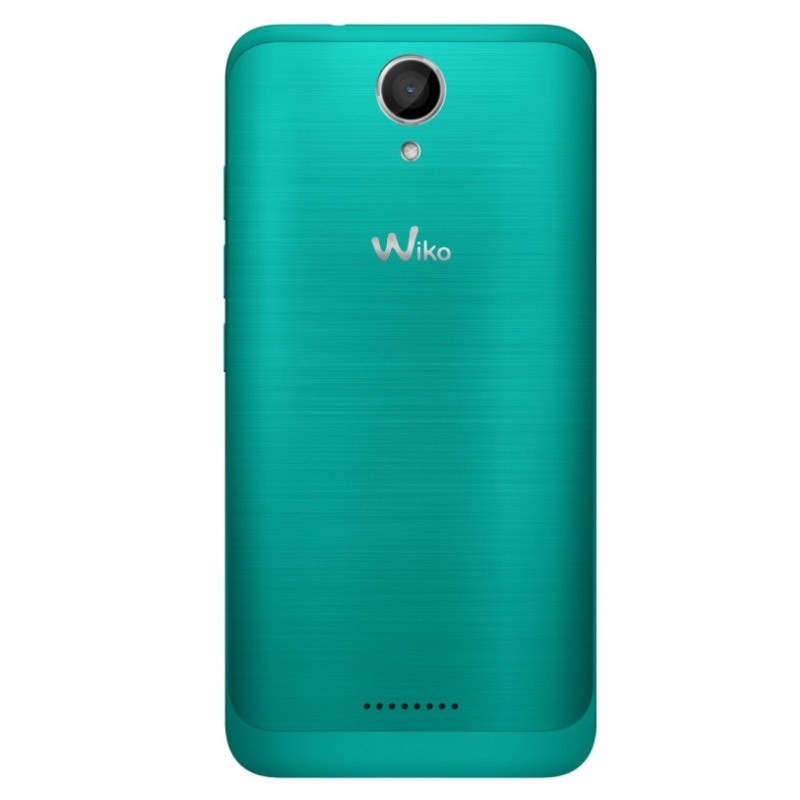 Wiko Harry 5\
