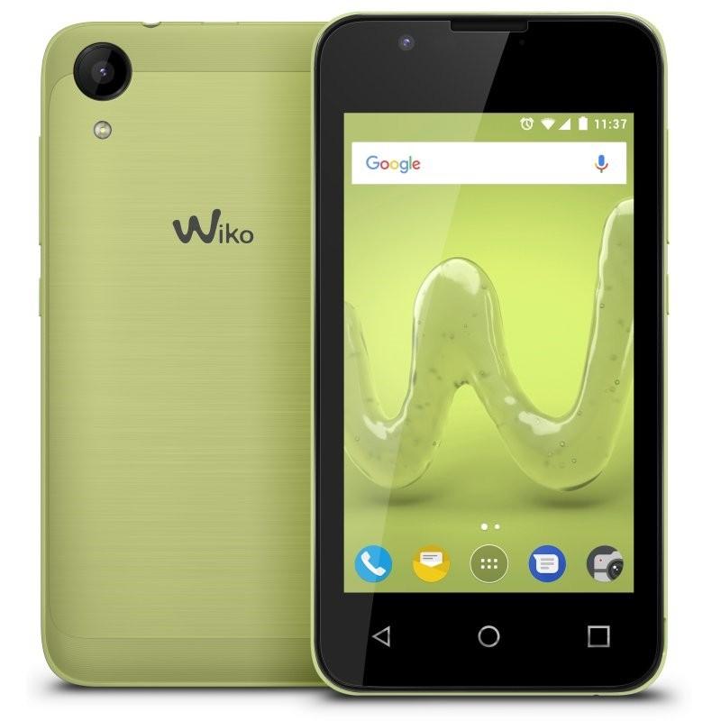 Wiko Sunny 2 4