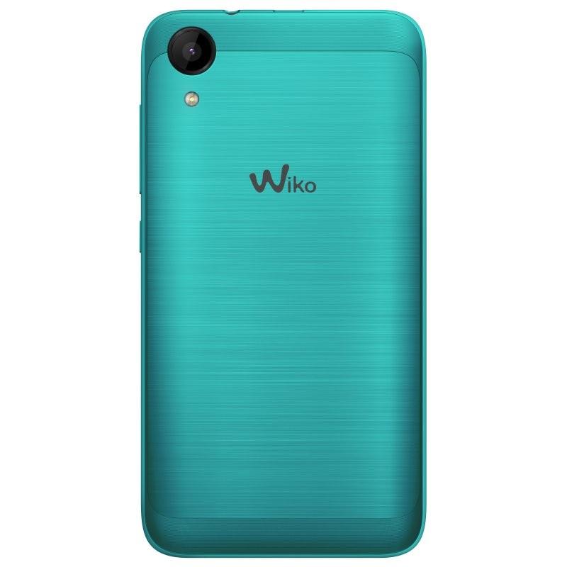 Wiko Sunny 2 4\
