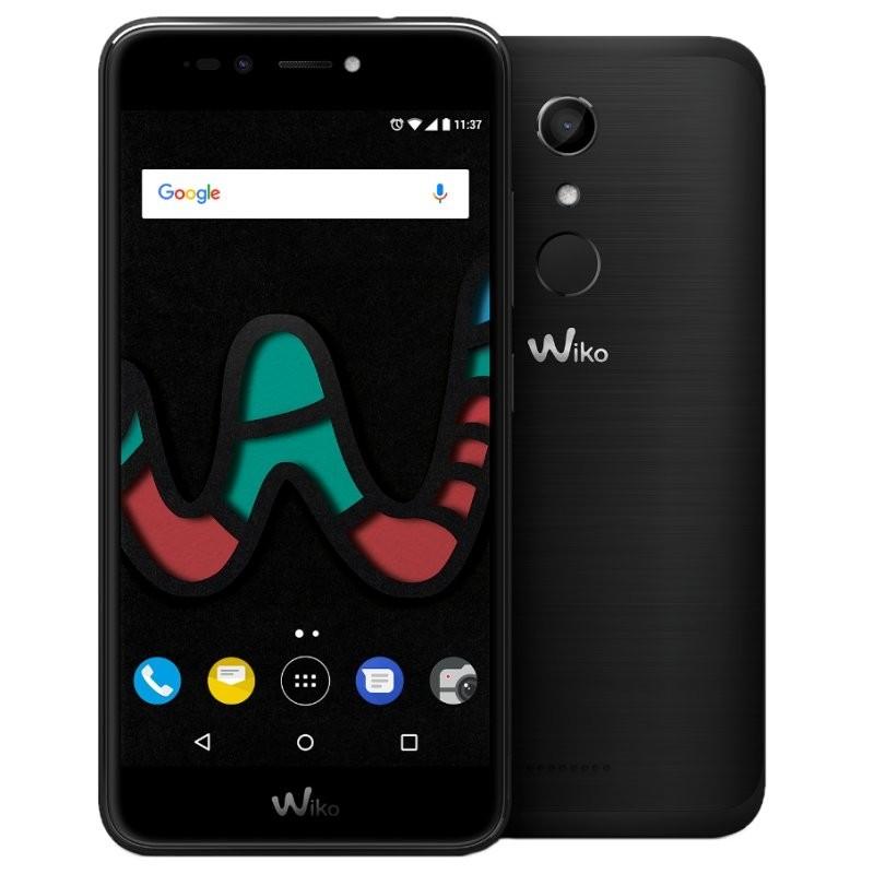 Wiko Upulse Lite 5.2