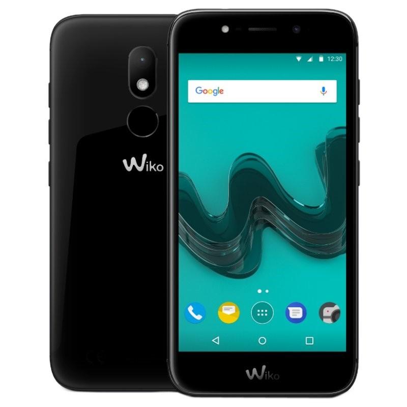 Wiko WIM Lite 5
