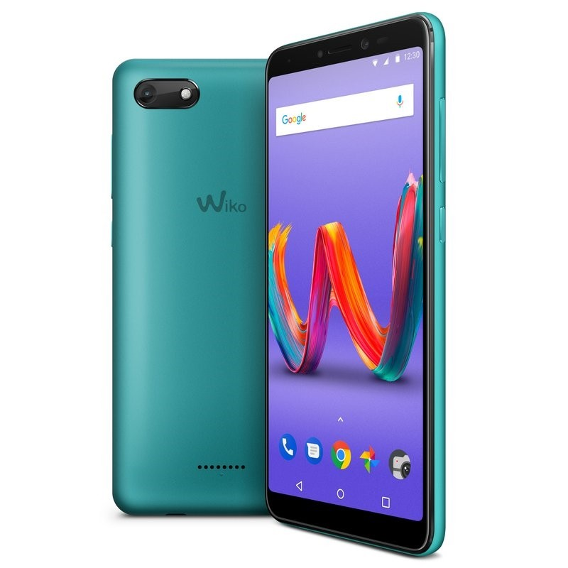 Wiko Harry2 5.45