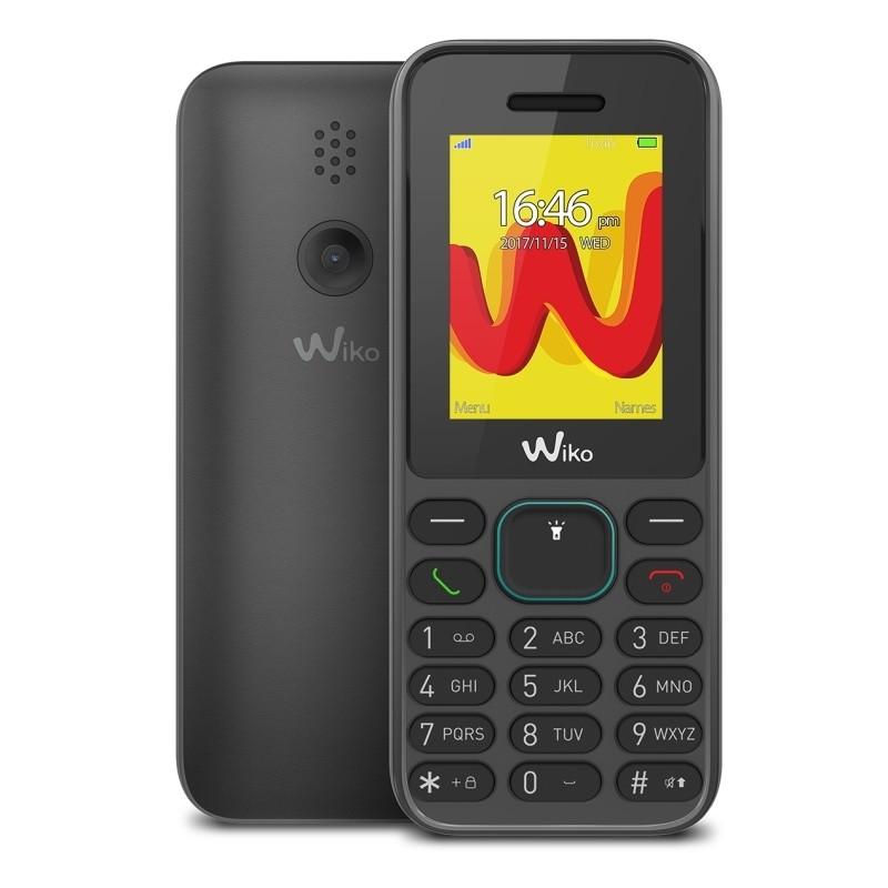 wiko-lubi5-1-8-negro