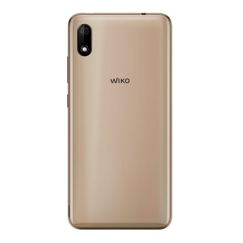 Wiko Y70 1GB 16GB Oro