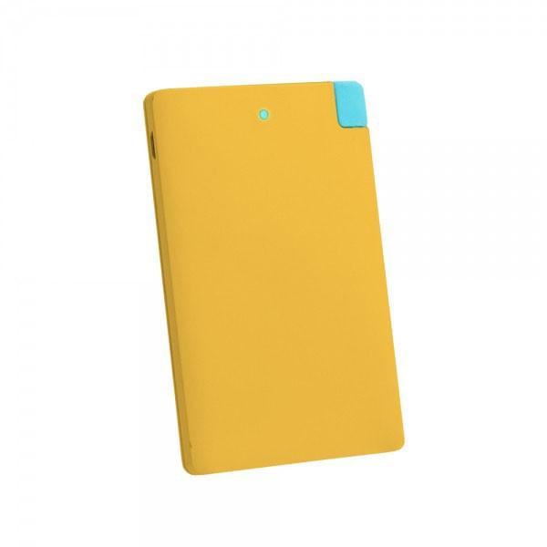bateria-universal-power-bank-woxter-slim-2600-naranja