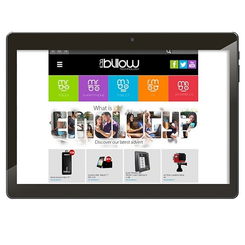 tablet-10-1-billow-x101prob-32gb-2gb-negro-wifi-dual-band