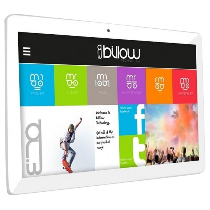 tablet-10-1-billow-x101pros-32gb-2gb-plata-wifi-dual-band