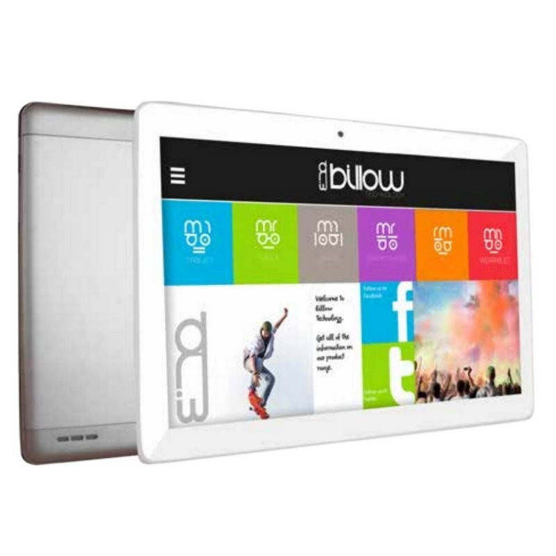 tablet-10-1-billow-x103pros-32gb-2gb-plata-3g