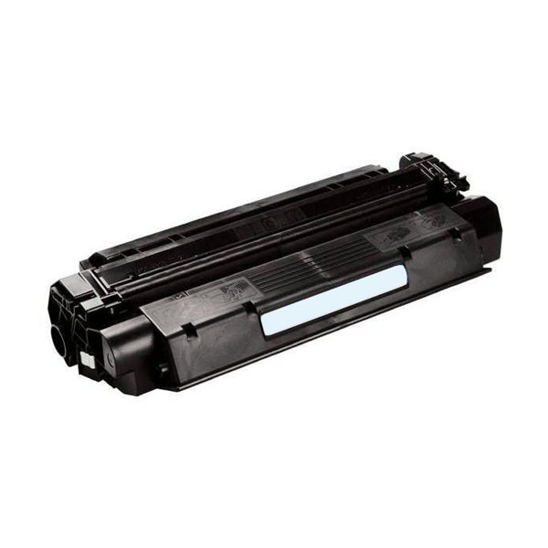 Canon X25 (EP26/EP27) Toner Compatible Negro
