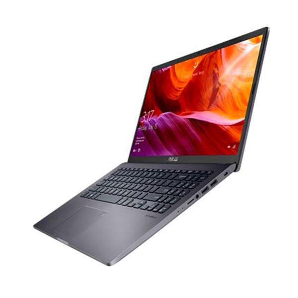 Portátil Asus VivoBook X509FA-BR350T i7-8565U 8GB 256GB SSD 15.6\