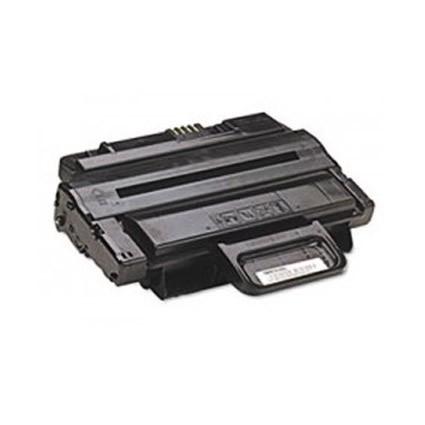 xerox-3250bk-106r01374-toner-compatible-negro