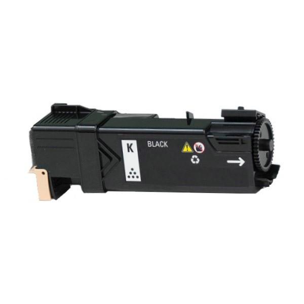 xerox-6140bk-106r01480-toner-compatible-negro