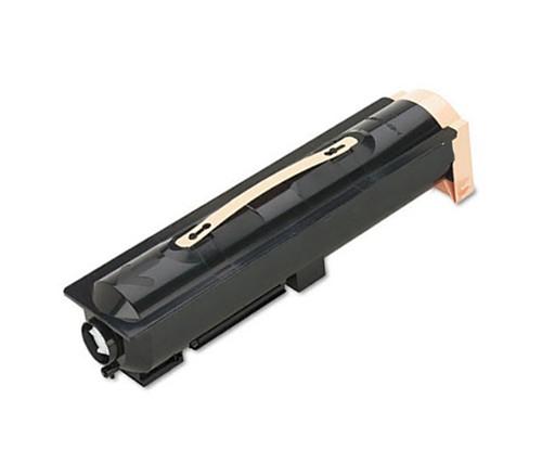 xerox-xm128-006r01182-toner-compatible-negro