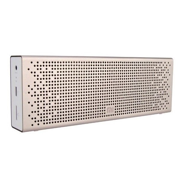 altavoz-bluetooth-xiaomi-mi-bluetooth-speaker-dorado