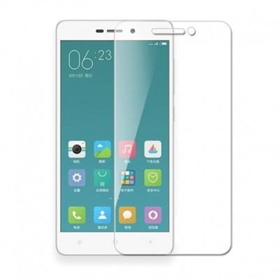 Xiaomi redmi 3 protector cristal templado