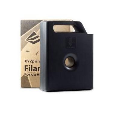 Filamento ABS XYZprinting RF10XXEUZYC Azul 600gr