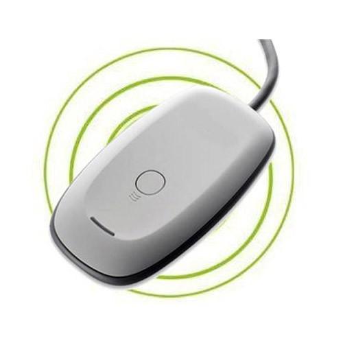 xbox-360-receptor-mando-inalambrico-para-pc-blanco