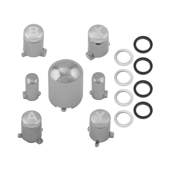 xbox-360-set-botones-ajustables-plata