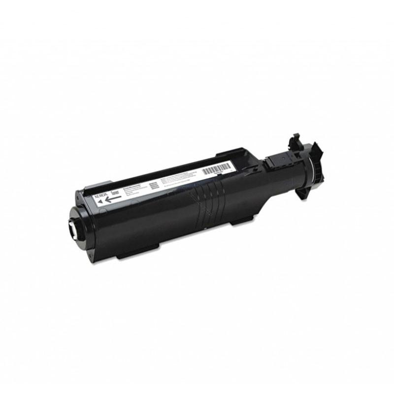 xerox-7132-7232-7242bk-toner-compatible-negro, 48.40 EUR @ opirata