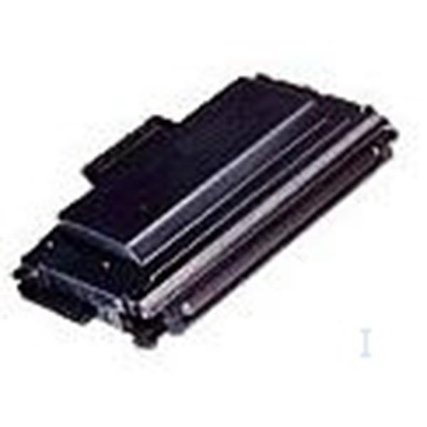 xerox-013r00605-cartucho-de-toner-original-negro