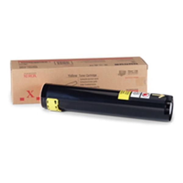 xerox-106r00655-cartucho-de-toner-original-amarillo