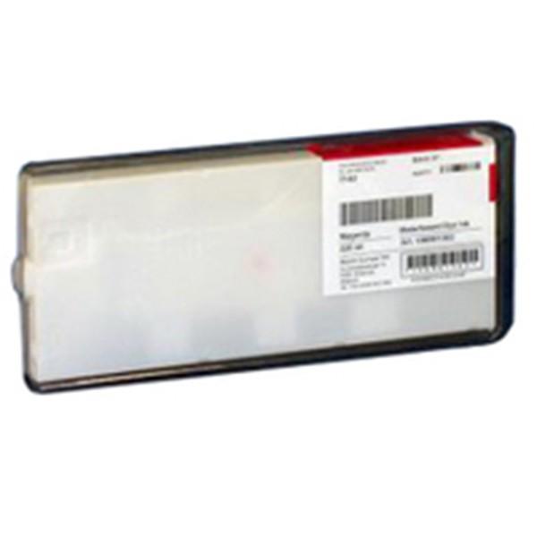 Xerox 106R01302 Deposito de tinta original Magenta