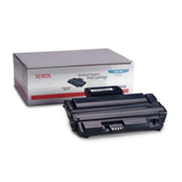 Xerox 106R01373 Cartucho de toner original Negro