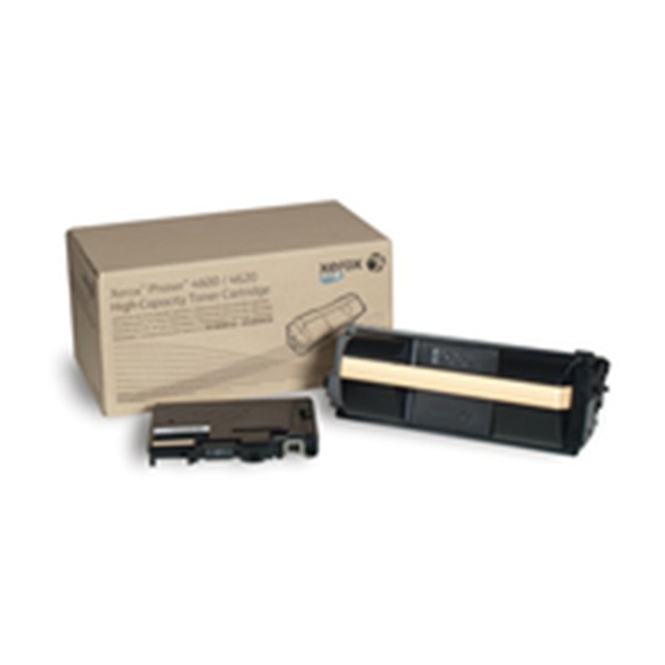 Xerox 106R01535 Cartucho de toner original