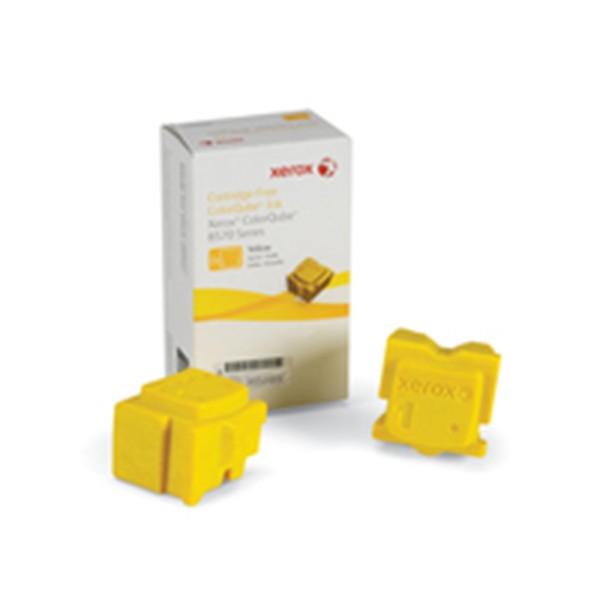 xerox-2-tinta-solida-original-amarillo