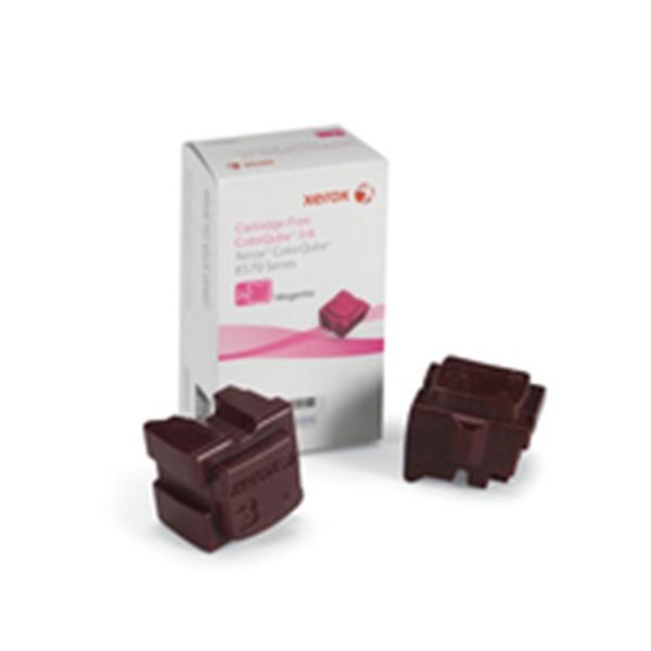 xerox-2-tinta-solida-original-magenta