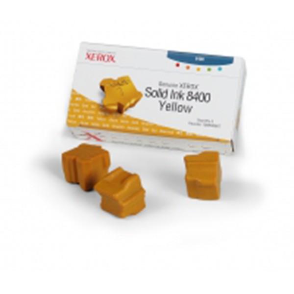 xerox-3-108r00607-tinta-solida-original-amarillo