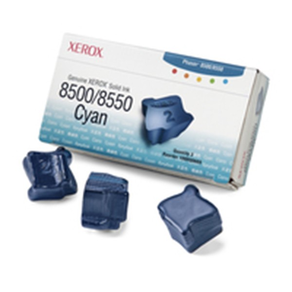 xerox-3-108r00669-tinta-solida-original-cian