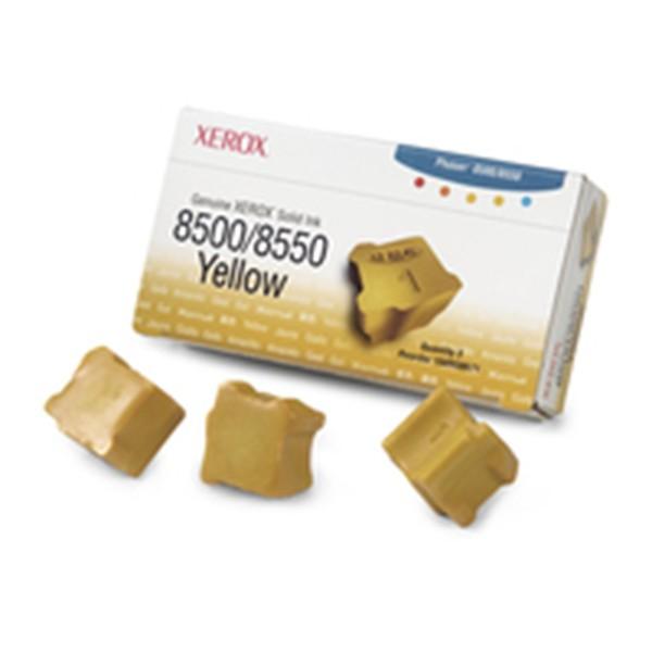 xerox-3-108r00671-tinta-solida-original-amarillo