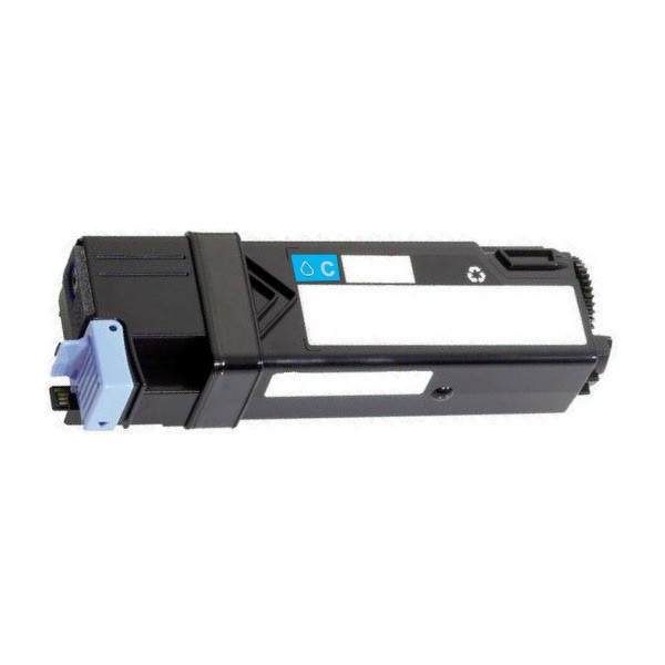 xerox-6125c-106r01331-toner-compatible-cian