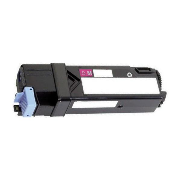 xerox-6130m-106r01279-toner-compatible-magenta