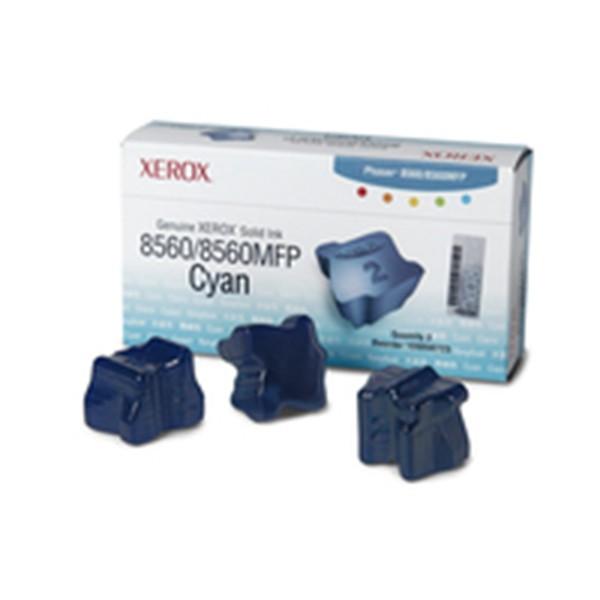 xerox-6-108r00723-tinta-solida-original-cian