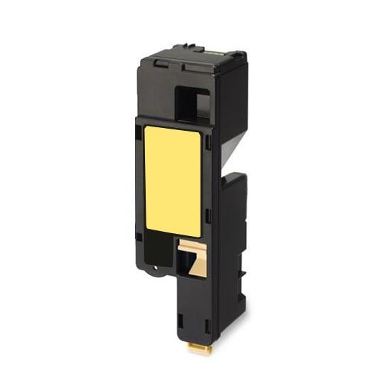 xerox-6000y-106r01629-toner-compatible-amarillo