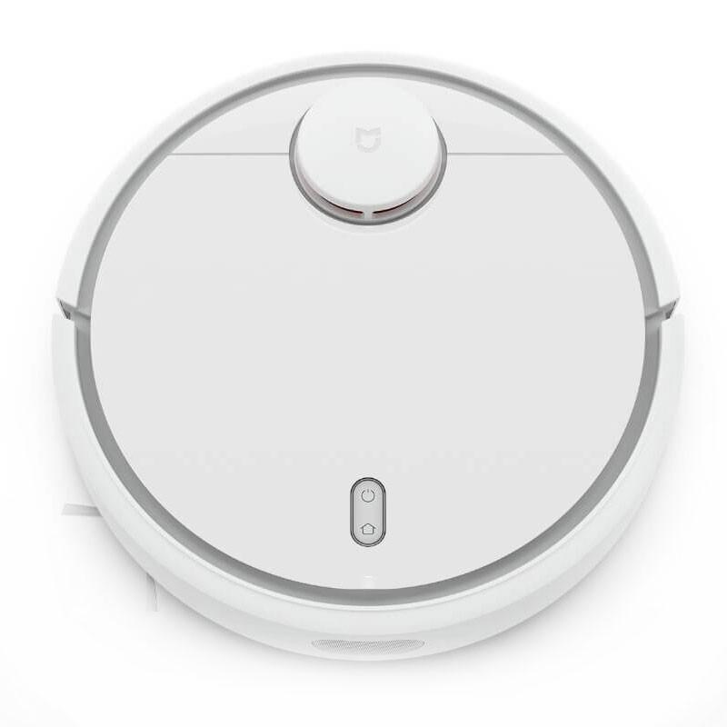 Robot Aspirador Xiaomi Mi Robot Vacuum 2nd Generación