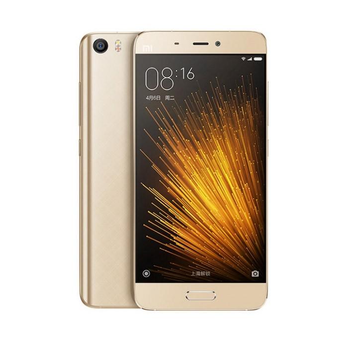 xiaomi-mi5-5-15-3gb-64gb-dorado