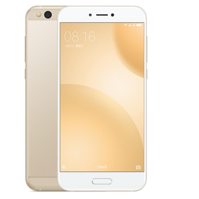xiaomi-mi5c-dorado-5-15-3gb-64gb-dorado