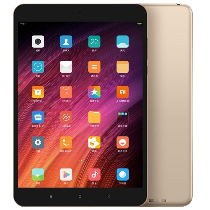 tablet-7-9-xiaomi-mipad-3-4gb-64gb-dorado